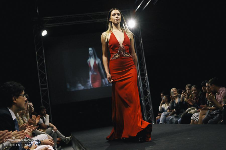Smilingischic | Roberto Cavalli-1021, fashion week . Montecatini fashion week. Terme Excelsior