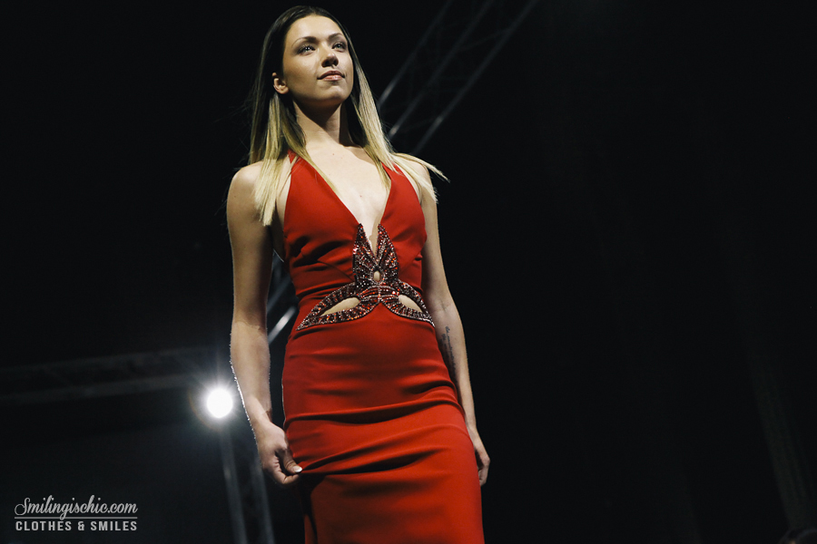 Smilingischic | Roberto Cavalli-1022, fashion week . Montecatini fashion week. Terme Excelsior