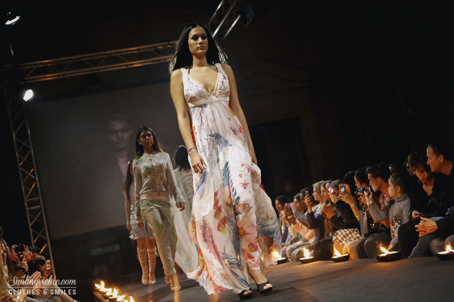 Smilingischic | Roberto Cavalli-1024, fashion week . Montecatini fashion week. Terme Excelsior