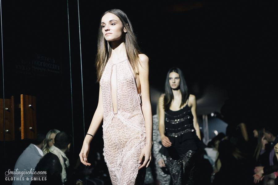 Smilingischic | Roberto Cavalli-1027, fashion week . Montecatini fashion week. Terme Excelsior