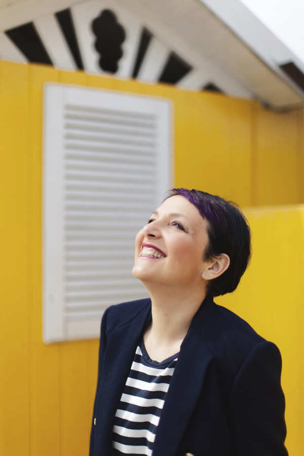 Smilingischic | Sandra Bacci  -1004