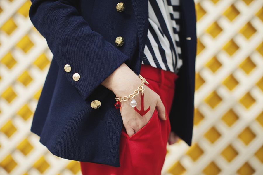 Smilingischic-_-Sandra-Bacci-10061, sailor style, Manfrotto, Blogger in Chief,