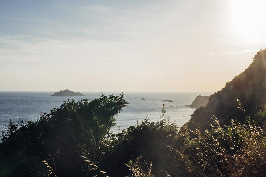 Smilingischic | Punta Ala-1001
