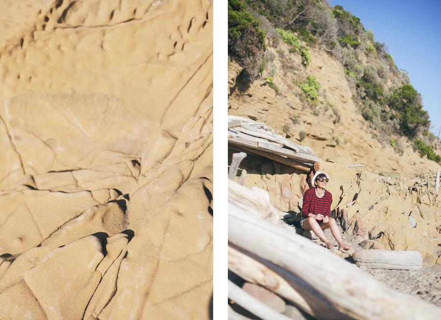 Smilingischic | Punta Ala-1006,  freedom, spiaggia, outfit , strips