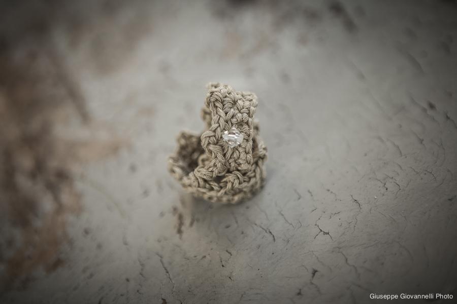Smilingischic | Engagement -1038