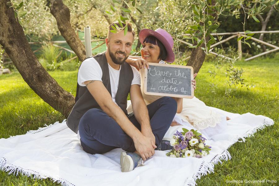 Smilingischic | Engagement -1046