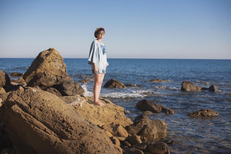 Sodini Bijoux | Smilingischic | Punta Ala -1001