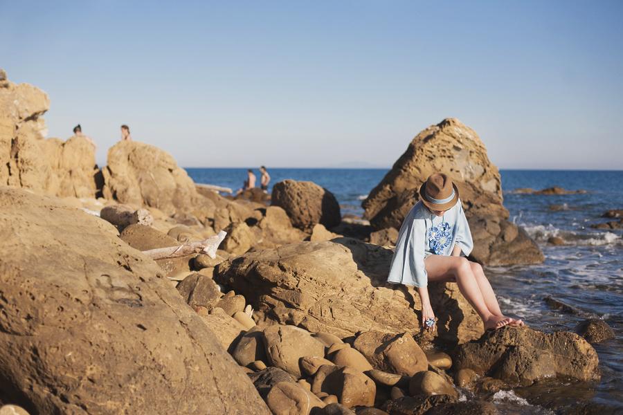 Sodini Bijoux | Smilingischic | Punta Ala -1002