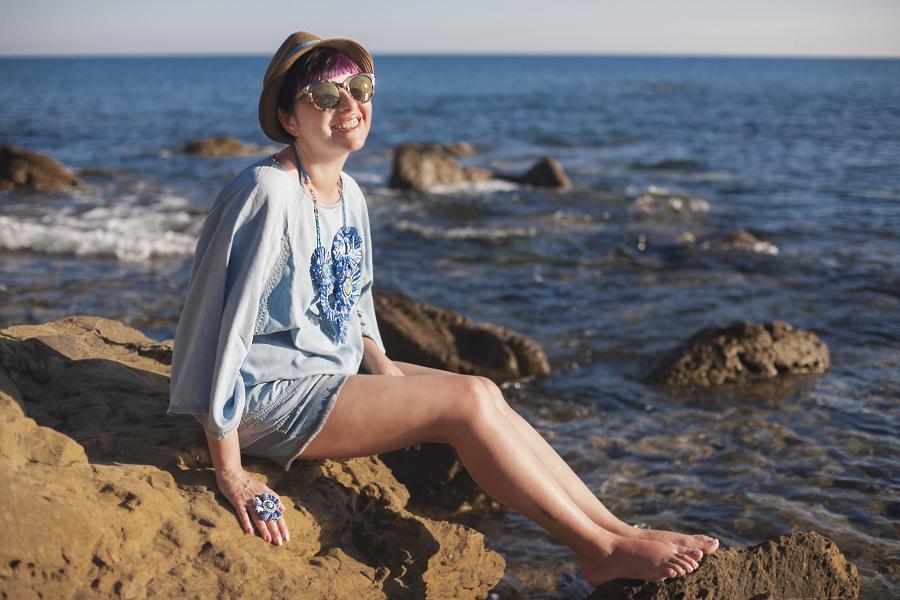 Sodini Bijoux | Smilingischic | Punta Ala -1003