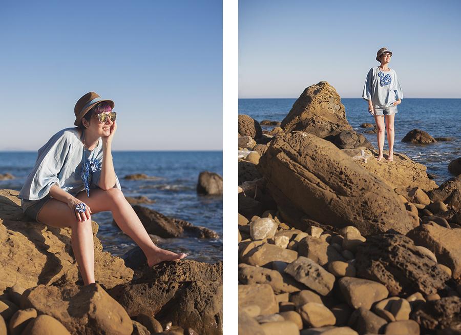 Sodini Bijoux | Smilingischic | Punta Ala -1004