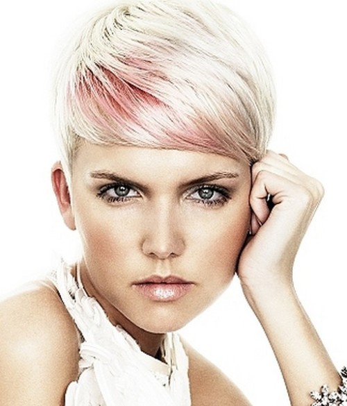 Blonde-Hair-Color-Shades-for-2012-trends-2