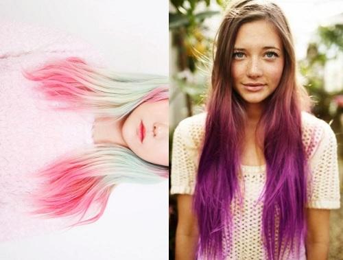 Hairstyle-per-lei-le-tendenze-capelli-della-primavera-estate-2014-capelli-ondulati-shatush-colorato