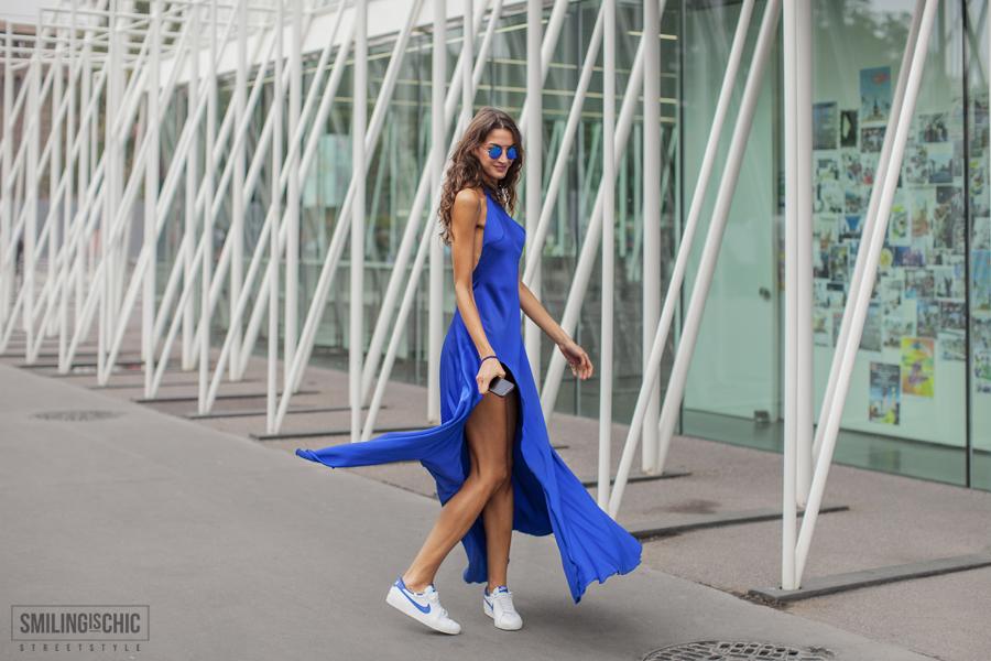 Streetstyle | Fashion Week | Milano
