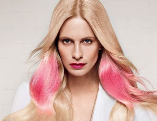 poppy-delevingne-con-pink-splashlight