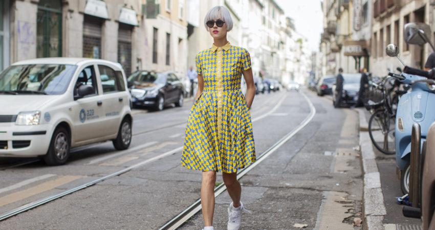 Linda | Milano
