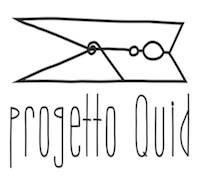 nuovo_logoquid