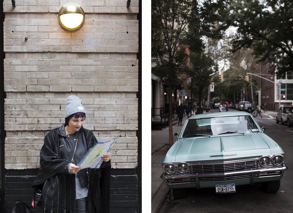 Smilingischic - New York -1003, East Village, streetstyle