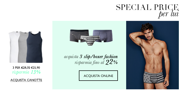 it-siteSection-specialeperte-uomo
