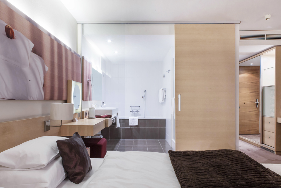 Falkensteiner-Room-Smilingischic