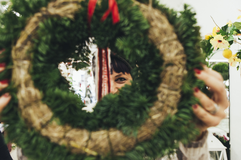 Ghirlanda-Natale-1021