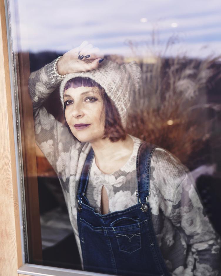 Smilingischic-Sandra Bacci, -Falkensteiner-1, Falkensteiner Balance Resort Stegersbach,  Mia Wish,