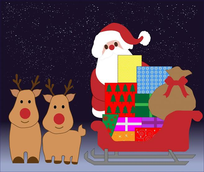 Il Natale Batte tutto