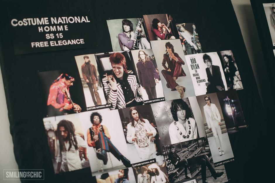 Costume National-backstage-1020
