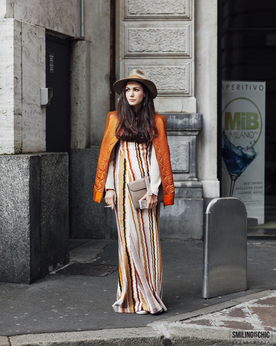 Diletta Bonaiuti-Streetstyle-1001-2