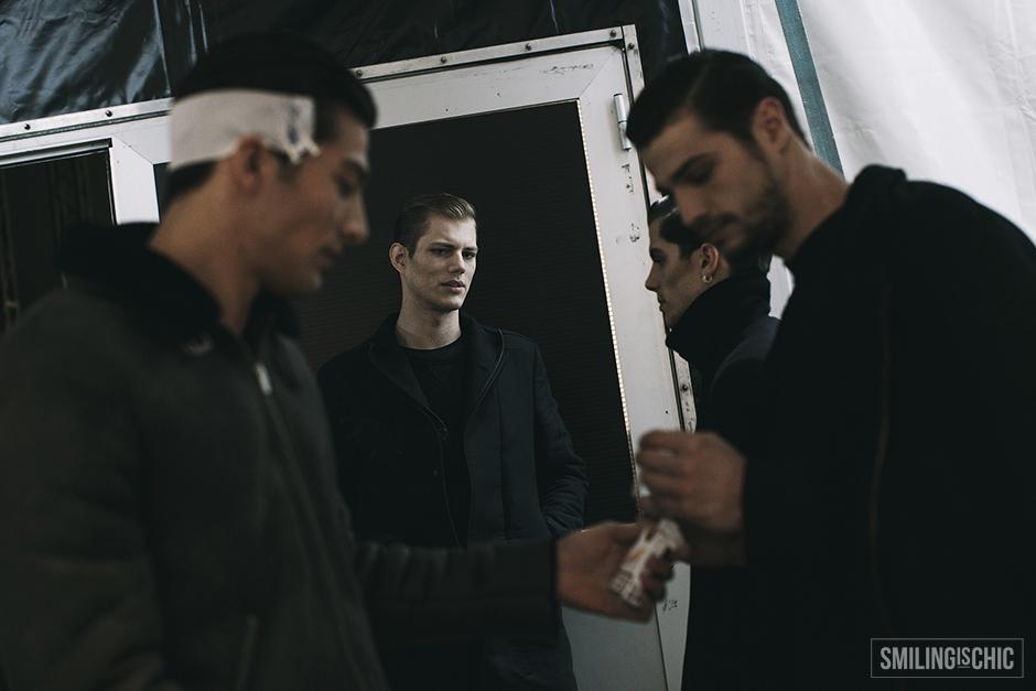 Jhon Richmond-Backstage-FW1516-1002