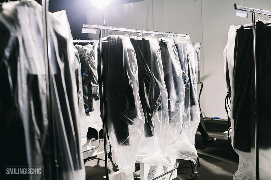 Jhon Richmond-Backstage-FW1516-1010