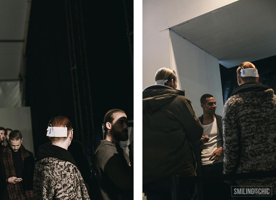 Jhon Richmond-Backstage-FW1516-1011