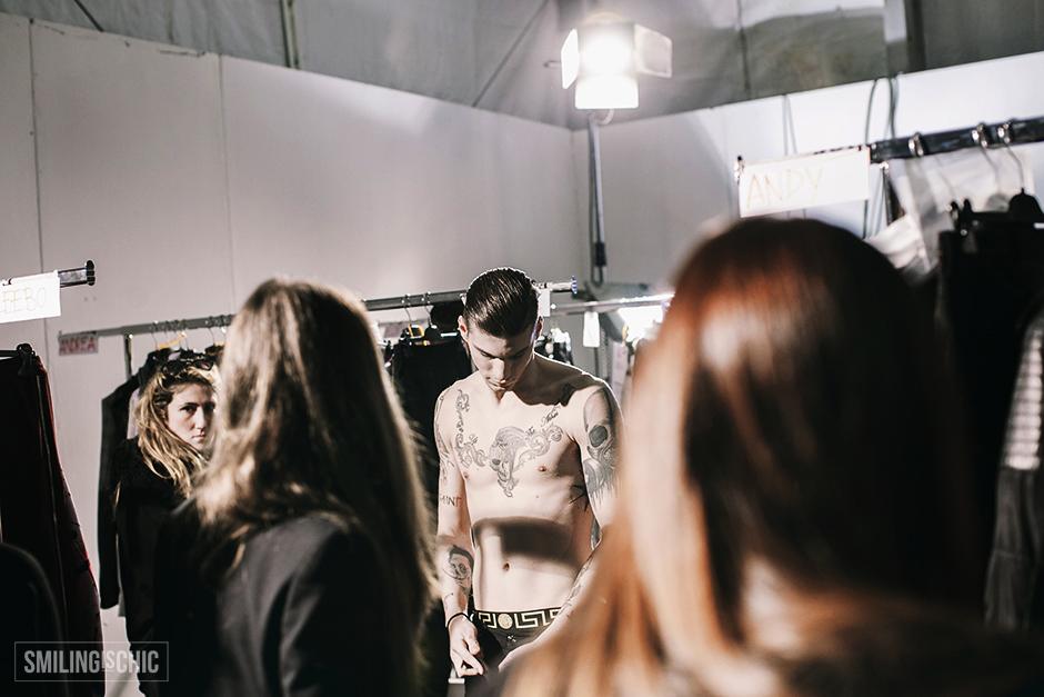 Jhon Richmond-Backstage-FW1516-1022
