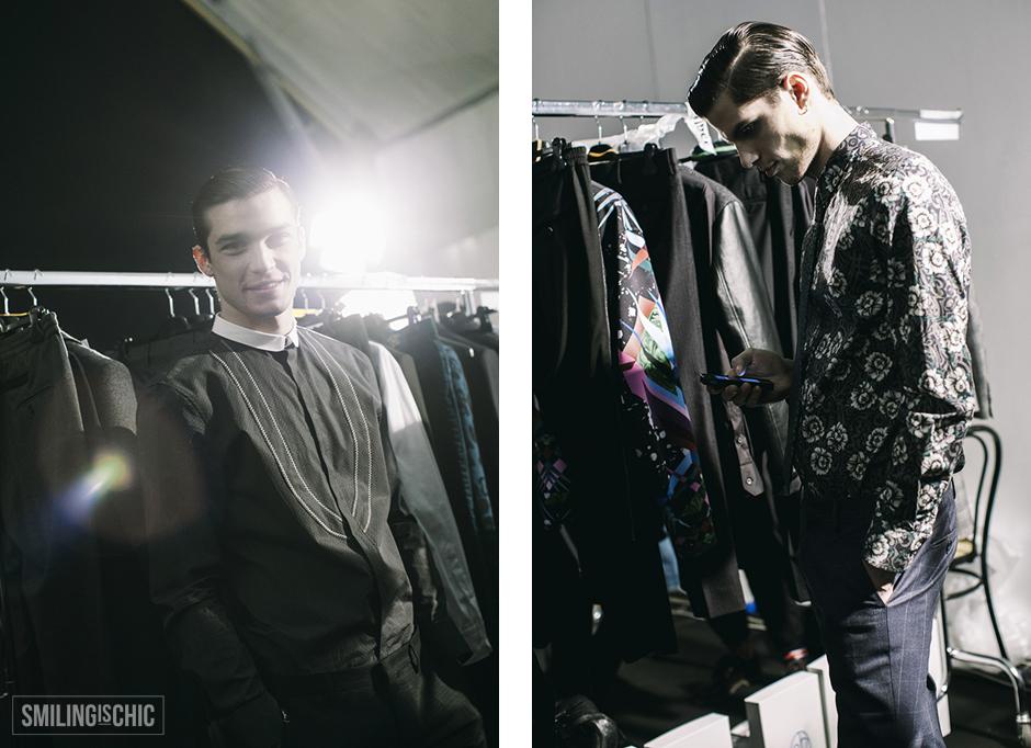 Jhon Richmond-Backstage-FW1516-1026