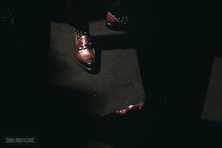 Jhon Richmond-Backstage-FW1516-1036