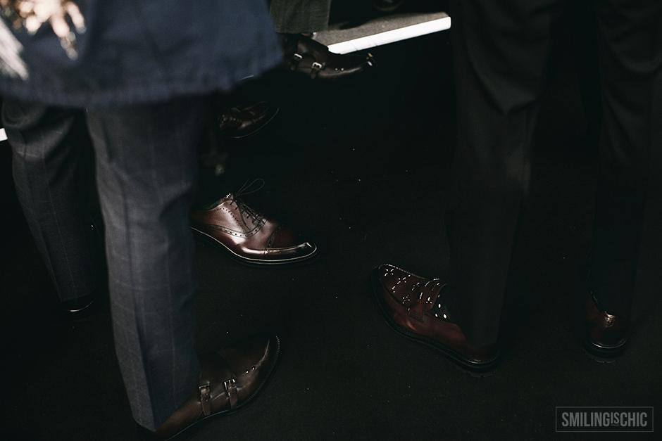 Jhon Richmond-Backstage-FW1516-1045