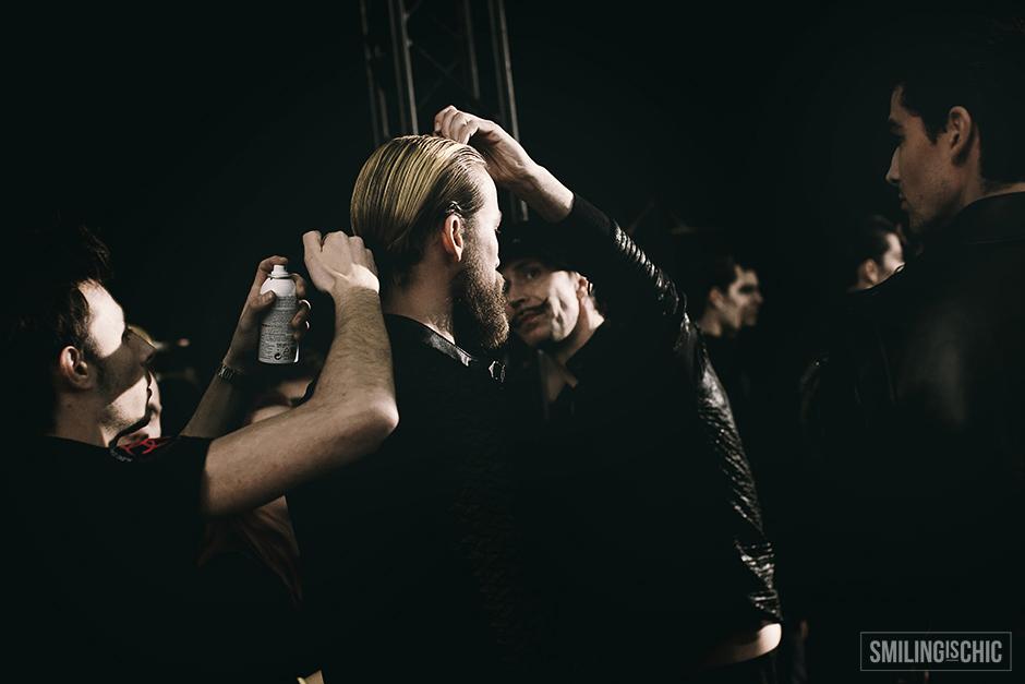 Jhon Richmond-Backstage-FW1516-1049