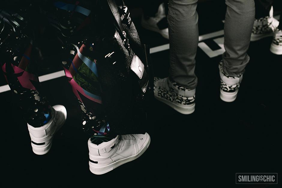 Jhon Richmond-Backstage-FW1516-1051
