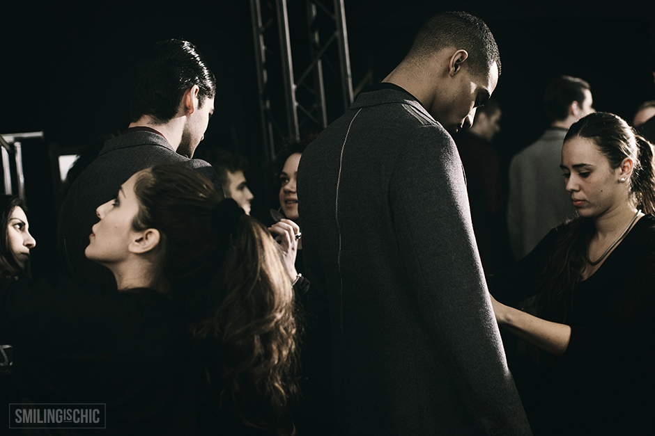 Jhon Richmond-Backstage-FW1516-1057