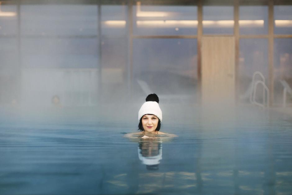 Sandra Bacci-Smilingischic-1001,Falkensteiner Balance Resort Stegersbach , Le luci del'Alba, Spa