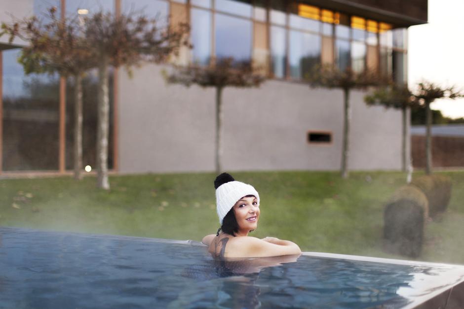 Sandra Bacci-Smilingischic-1005, Spa Acquapura , Falkensteiner Balance Resort Stegersbach , Le luci del'Alba,