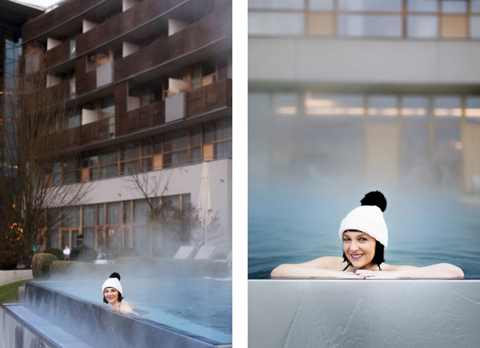 Sandra Bacci-Smilingischic-DP1, Spa Acquapura , Falkensteiner Balance Resort Stegersbach , Le luci del'Alba,