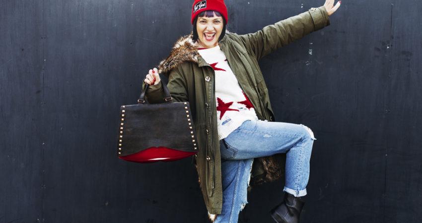 TwoBet – La borsa che sorride ai non propositi