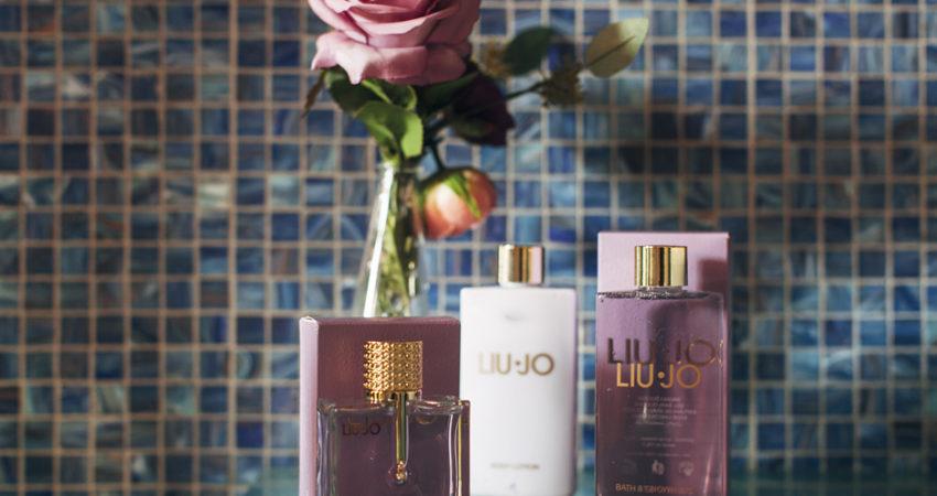Fragranza Liu•Jo – Un profumo per mamma e figlia