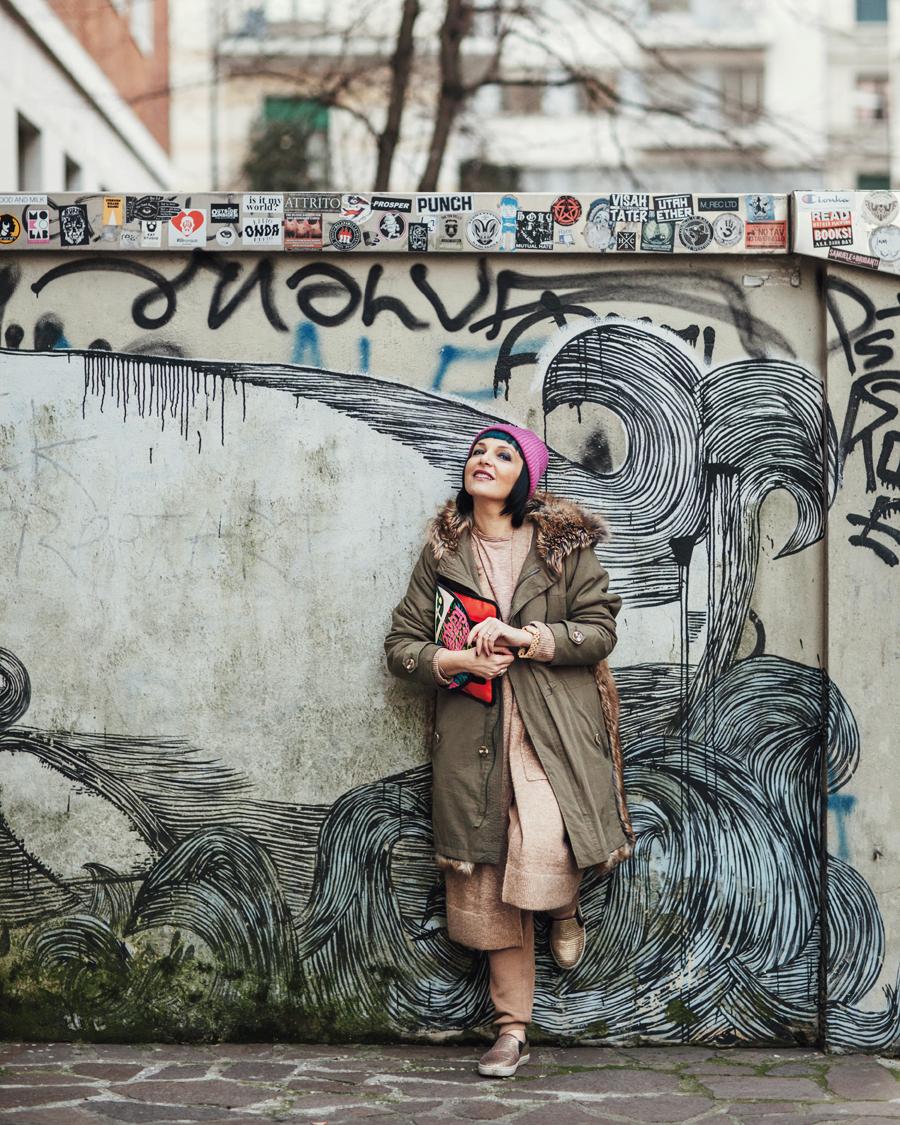 Smilingischic-Sandra Bacci-Orologi Gufo-1001