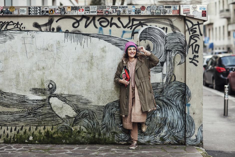 Smilingischic-Sandra Bacci-Orologi Gufo Italy-1002
