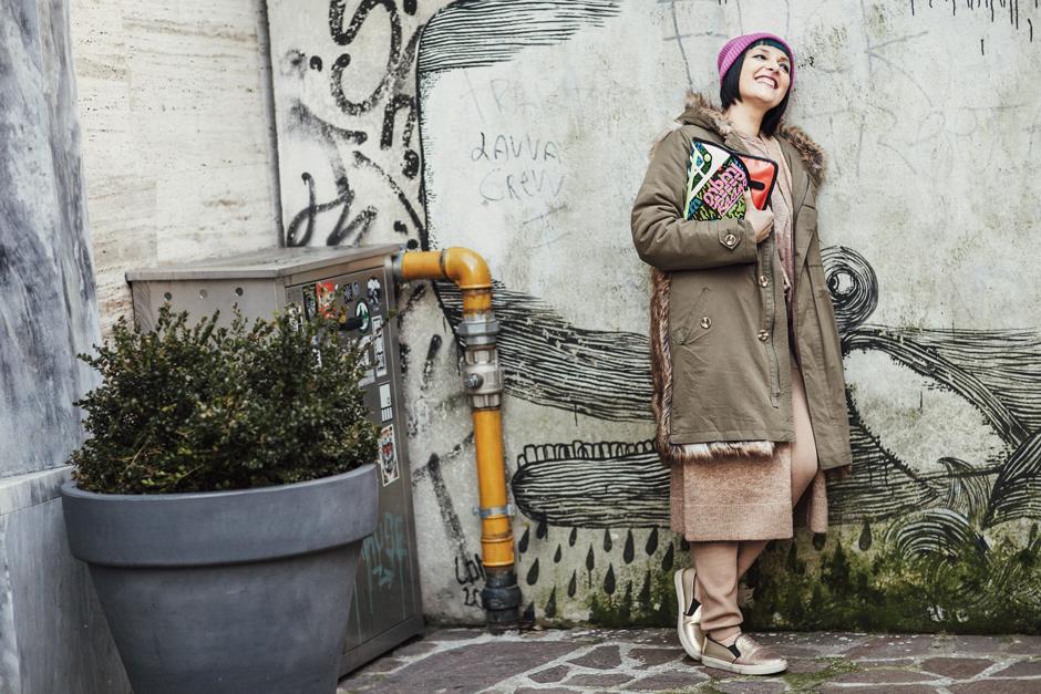 Smilingischic-Sandra Bacci-Orologi Gufo-1005