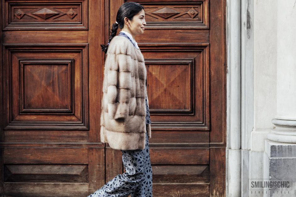 Streetstyle-Milano-1001, Carolina Issa, Milano Moda Uomo