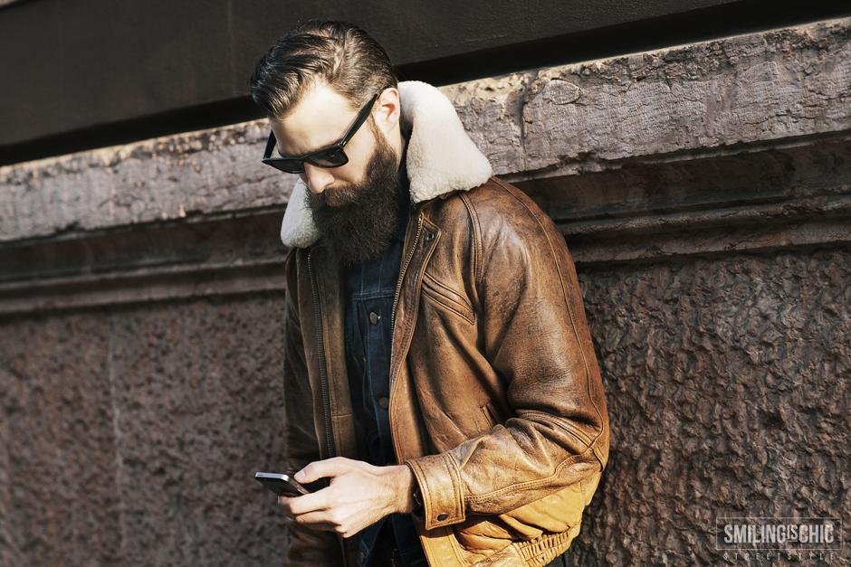 Streetstyle-Milano-beard
