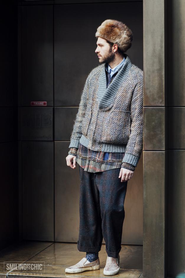 Streetstyle-Milano-moda-uomo-1001-2