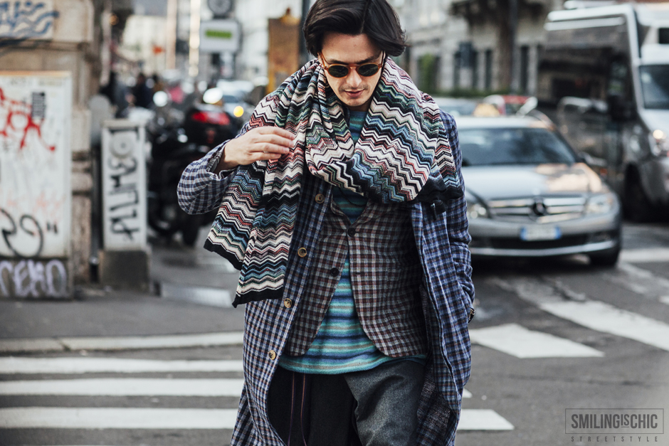 Streetstyle-Milano-moda-uomo-1001